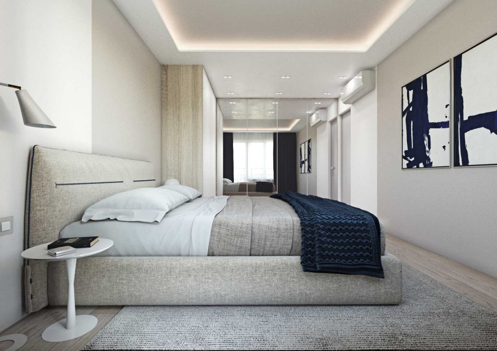 bed3.1